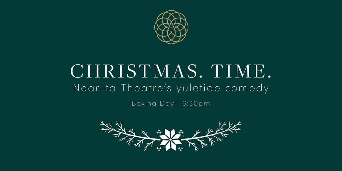 christmas-time-near-ta-theatre-boxing-day-the-alverton-hotel-truro