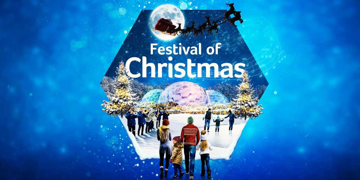 eden-project-festival-of-christmas-things-to-do-in-cornwall-december