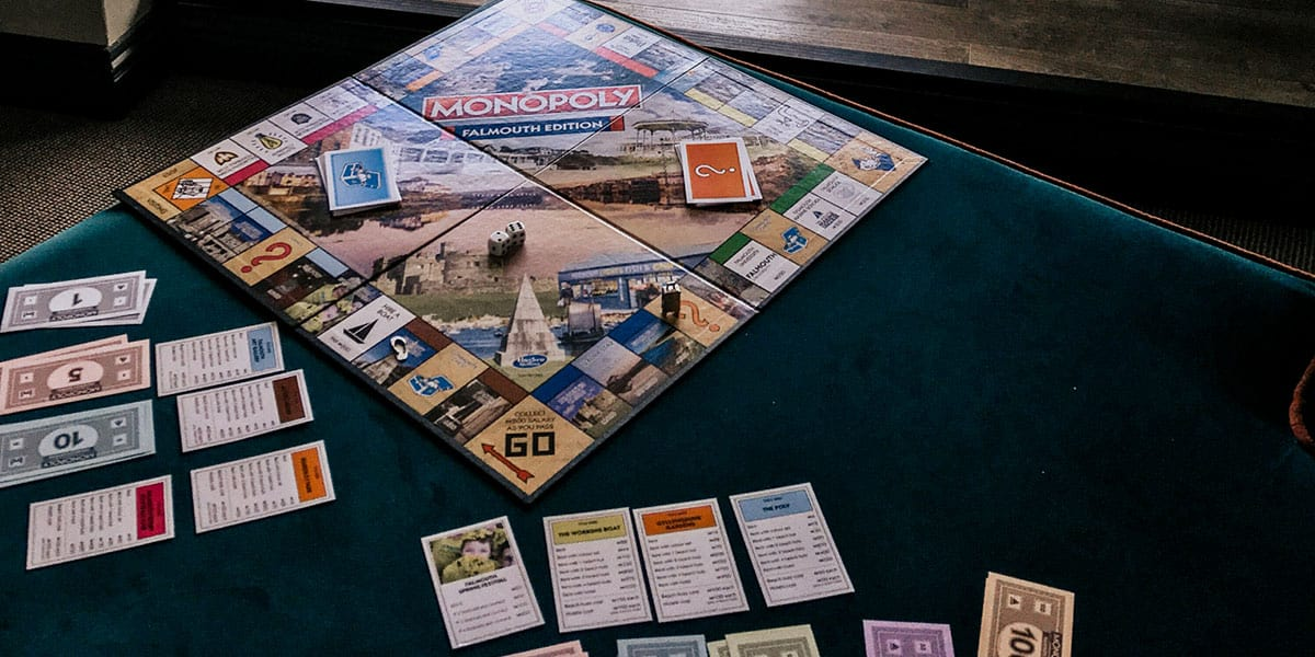 falmouth-monopoly-christmas-shopping-in-cornwall-gift-ideas-the-greenbank-hotel