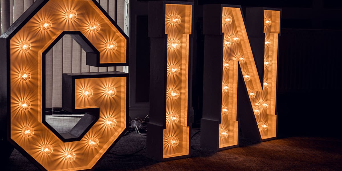 whats-on-in-2020-gin-festival-the-greenbank-hotel-cornwall-falmouth
