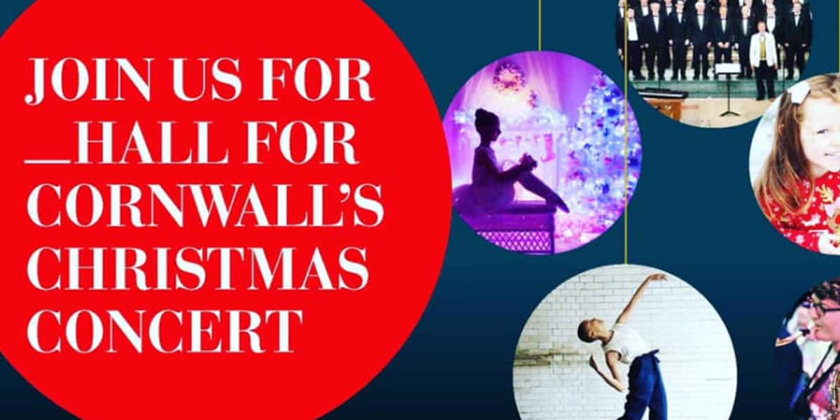 hall-for-cornwall-christmas-concert-truro-falmouth-the-greenbank-hotel