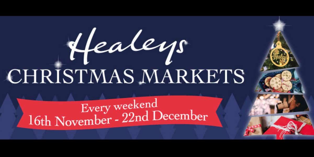 healeys-cyder-farm-christmas-markets-november-the-greenbank-hotel