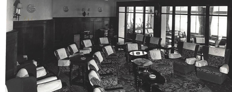 history-at-the-greenbank-hotel-falmouth-cornwall-dining-room