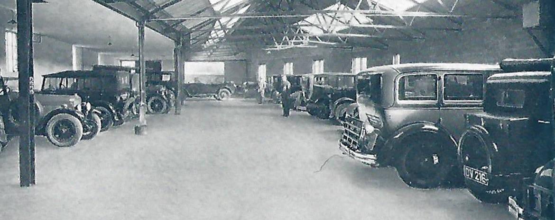 /history-at-the-greenbank-hotel-falmouth-cornwall-garage