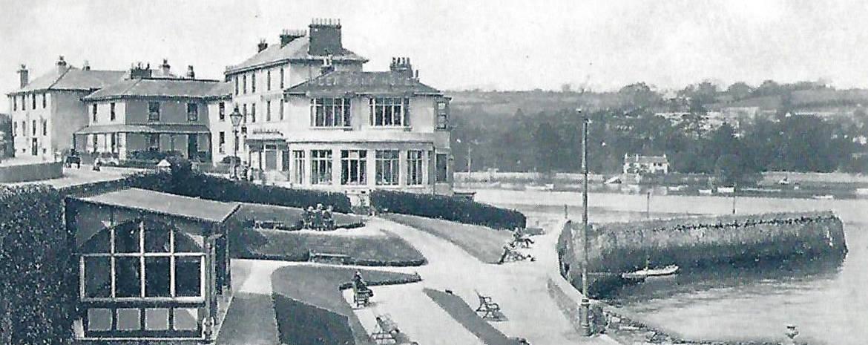 history-at-the-greenbank-hotel-falmouth-cornwall-greenbank-garden-pontoon