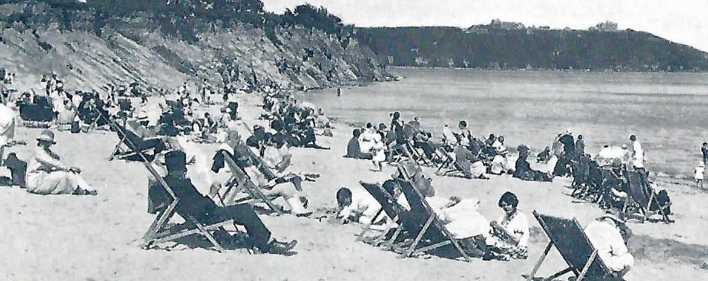 history-at-the-greenbank-hotel-falmouth-cornwall-gyllyngvase-beach