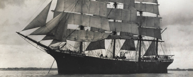 history-at-the-greenbank-hotel-falmouth-cornwall-packet-ships