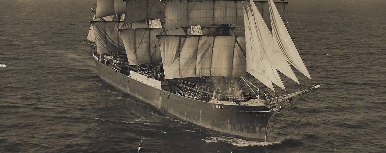 history-at-the-greenbank-hotel-falmouth-cornwall-packing-ships