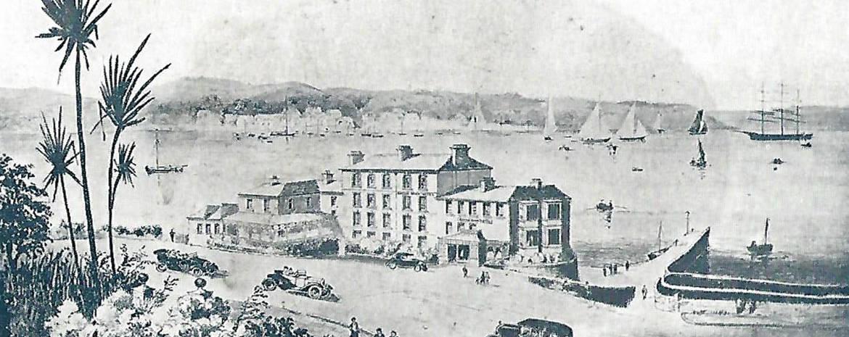 history-at-the-greenbank-hotel-falmouth-cornwall