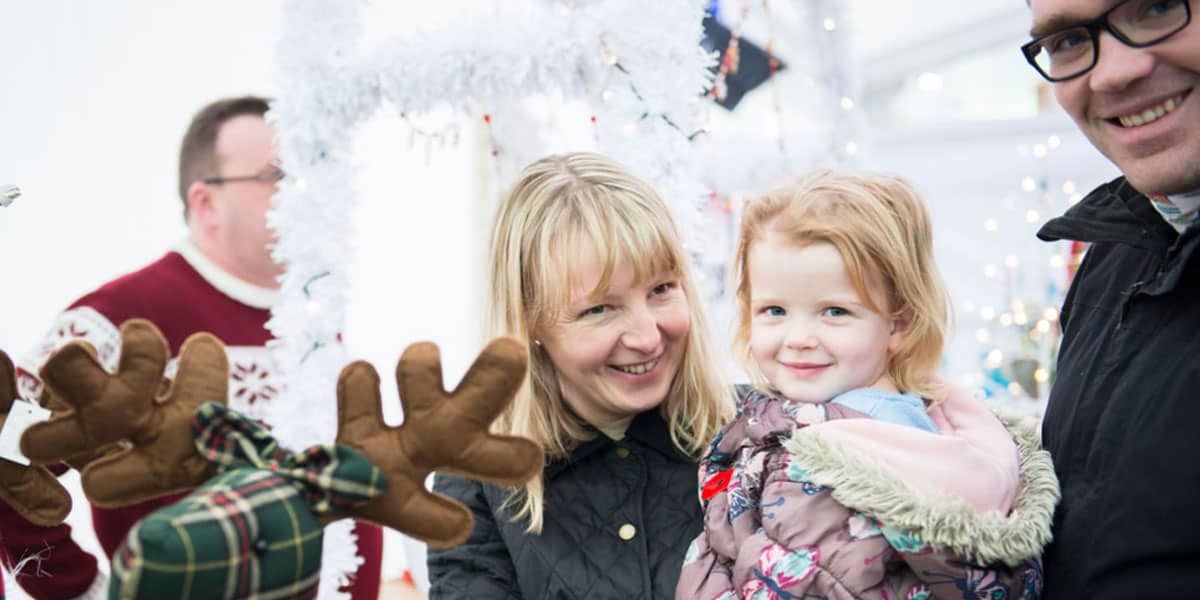 padstow-christmas-festival-cornwall-the-greenbank-hotel-falmouth