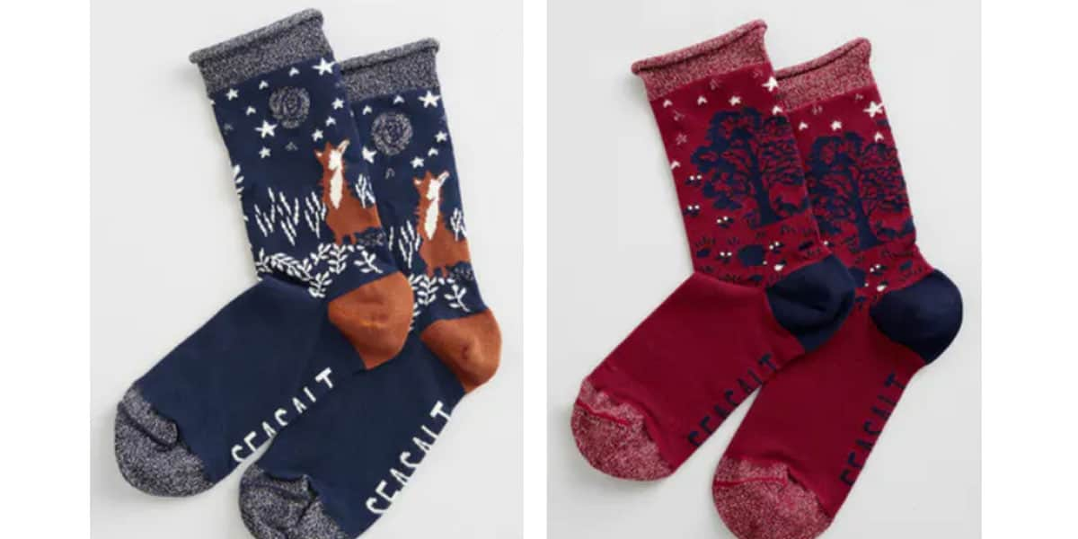 seasalt-socks-christmas-gift-ideas-cornish-christmas-shopping-the-greenbank-hotel-falmouth