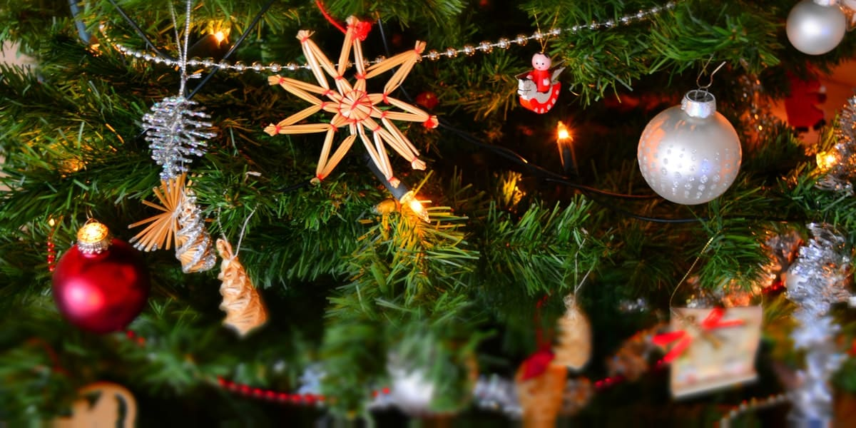 st-ives-christmas-farmers-market-the-greenbank-hotel-cornwall