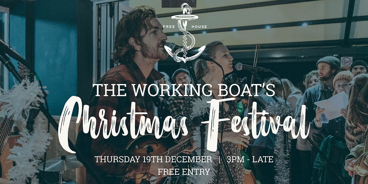 the-working-boat-falmouth-christmas-festival-2019-the-greenbank-hotel