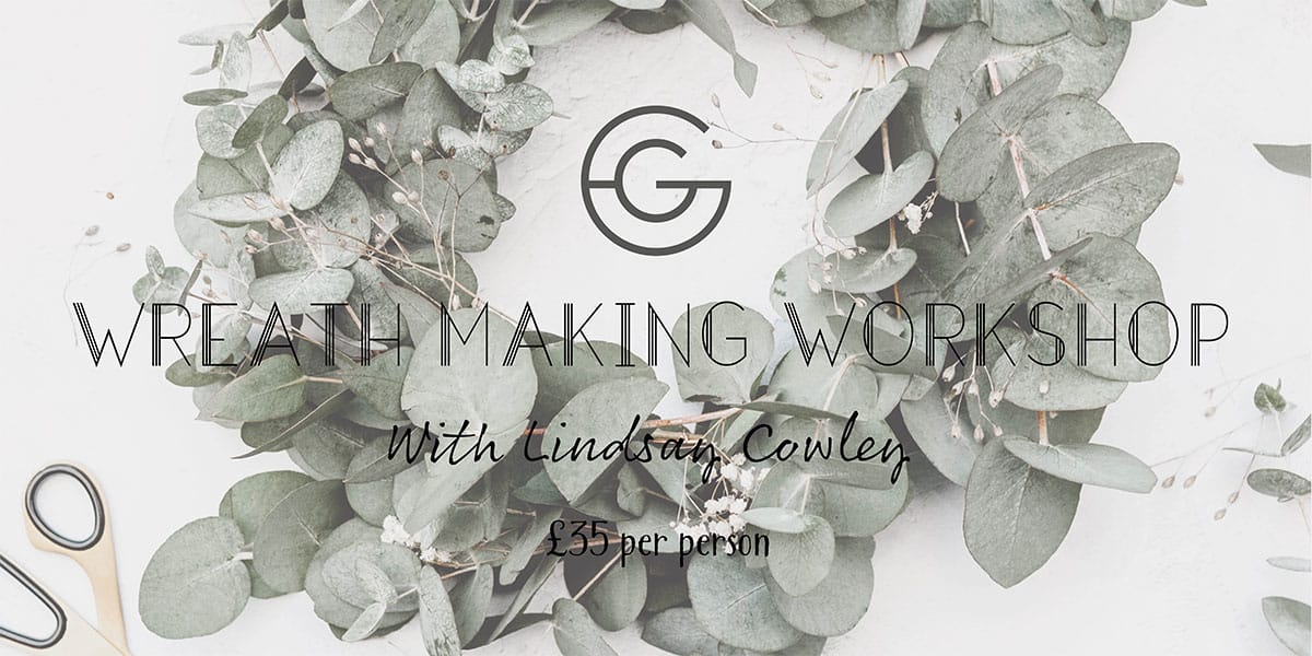 wreath-making-workshops-lindsay-cowley-the-greenbank-hotel-christmas-in-cornwall-falmouth