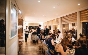 great-gatsby-at-the-greenbank-hotel-immersive-events-falmouth-cornwall