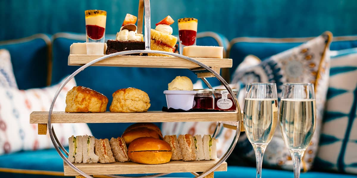 afternoon-tea-at-the-greenbank-hotel-christmas-gift-ideas-cornwall