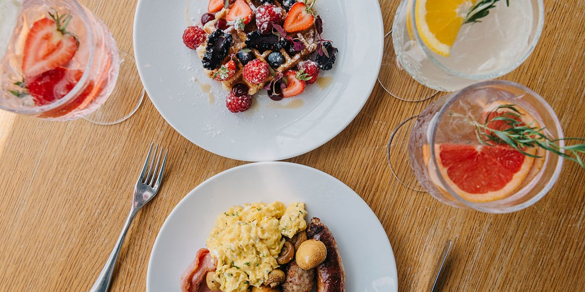 bottomless-brunch-the-greenbank-hotel-falmouth-cornwall
