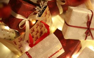cornish-christmas-gift-guide-ideas-for-christmas-gifts-in-cornwall-the-greenbank-hotel-falmouth