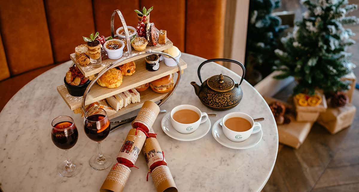 festive-afternoon-tea-the-greenbank-hotel-falmouth-cornwall-christmas-afternoon-teas-