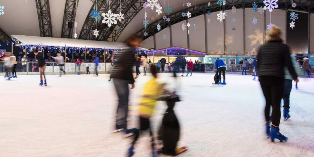ice-skating-the-eden-project-things-to-do-in-january-cornwall-the-greenbank-hotel