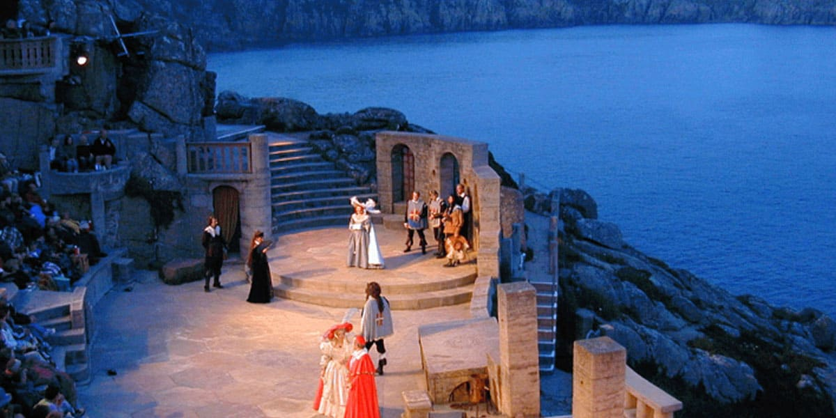 minack-theatre-whats-on-in-january-the-greenbank-hotel-falmouth-cornwall