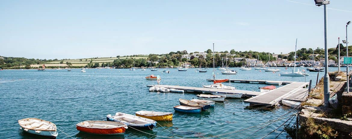 moor-up-at-the-working-boat-in-falmouth-cornwall-boats-harbour-cornish-life
