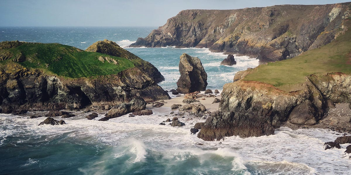 pendeen-photography-with-cornwall-wildlife-trust