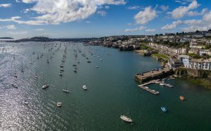 stunning-summer-views-from-the-greenbank-hotel-falmouth-cornwall-cornish-views-boating-seas-vista