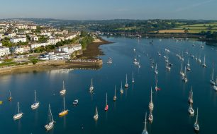 the-greenbank-hotel-falmouth-cornwall-cornish-views-waters-edge-seaview-panoramic-falmouths-harbour