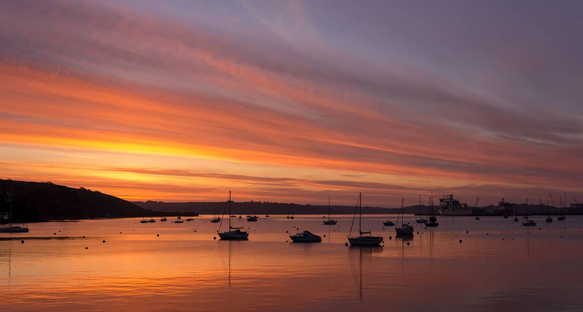 the-greenbank-hotel-falmouth-cornwall-cornish-views-waters-edge-seaview-panoramic-sunrise