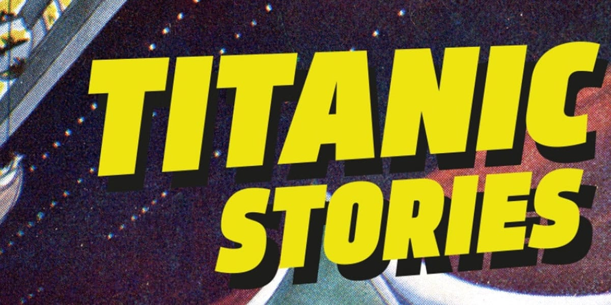 titanic-stories-the-national-maritime-museum-cornwall-falmouth-things-to-do-in-january