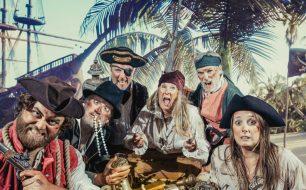 treasure-island-miracle-theatre-christmas-theatre-in-cornwall-the-greenbank-hotel