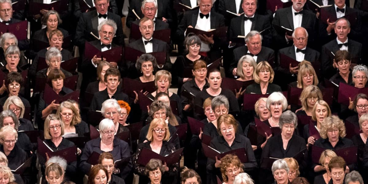 whats-on-in-january-greenbank-hotel-falmouth-cornwall-truro-choral-new-years-day
