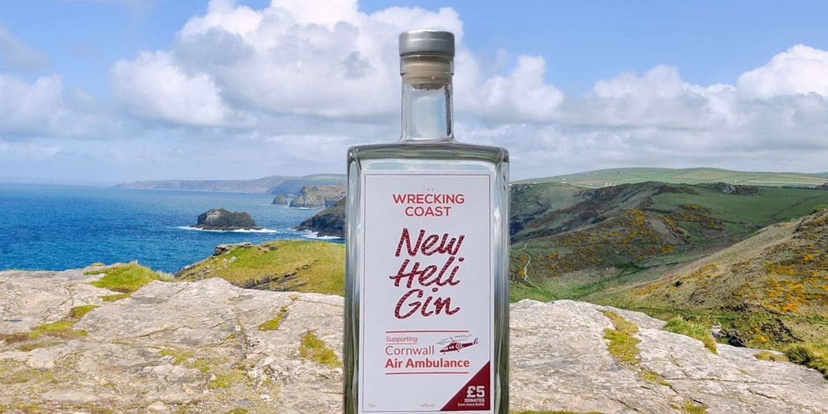 wrecking-coast-new-heli-gin-christmas-present-ideas-the-greenbank-hotel