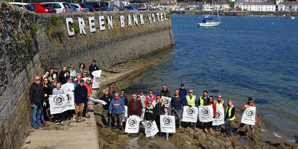 beach-cleans-at-the-greenbank-hotel-falmouth-cornwall-our-good-deeds-at-the-hotel