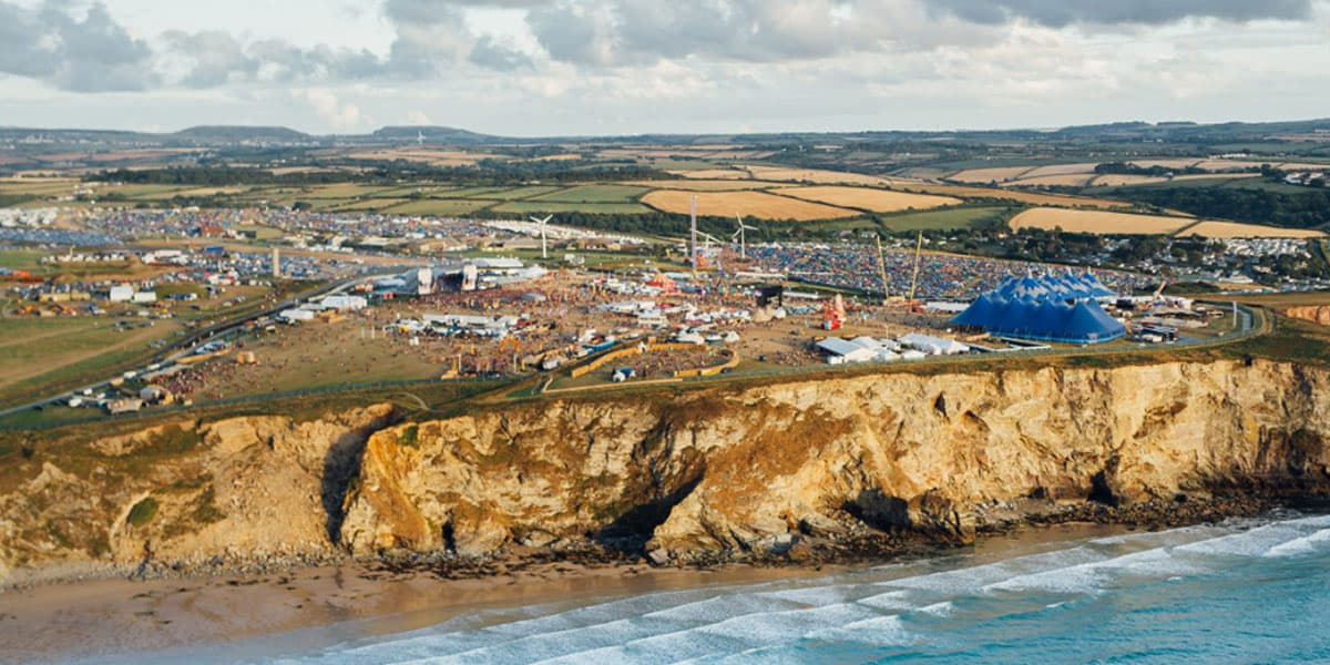 boardmasters-newquay-2020-cornwall-the-greenbank-hotel