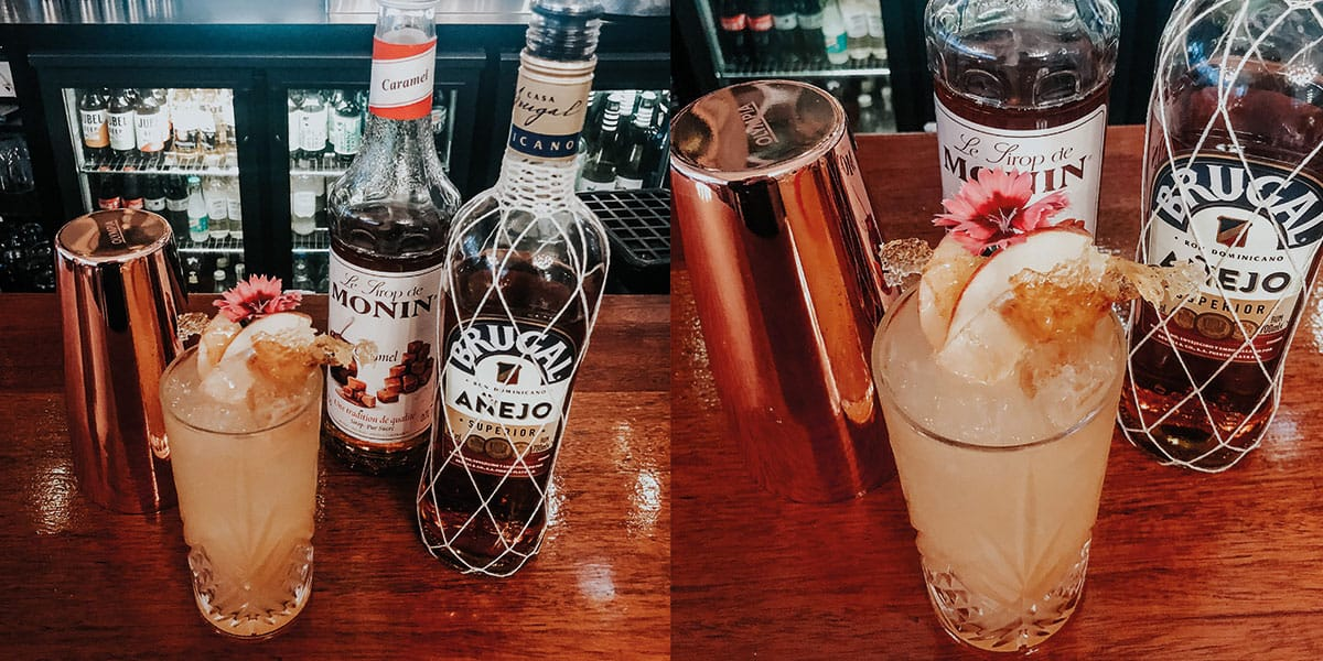 cocktail-bars-cornwall-february-featured-cocktails2