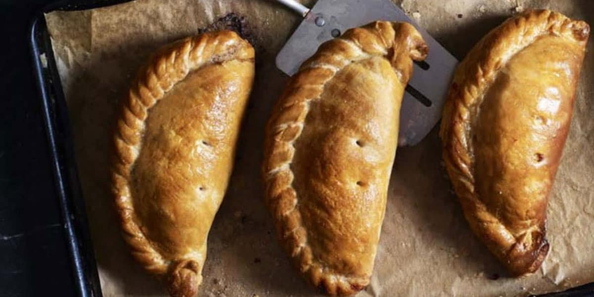 cornish-pasty-week-2020-cornwall-things-to-do-this-year
