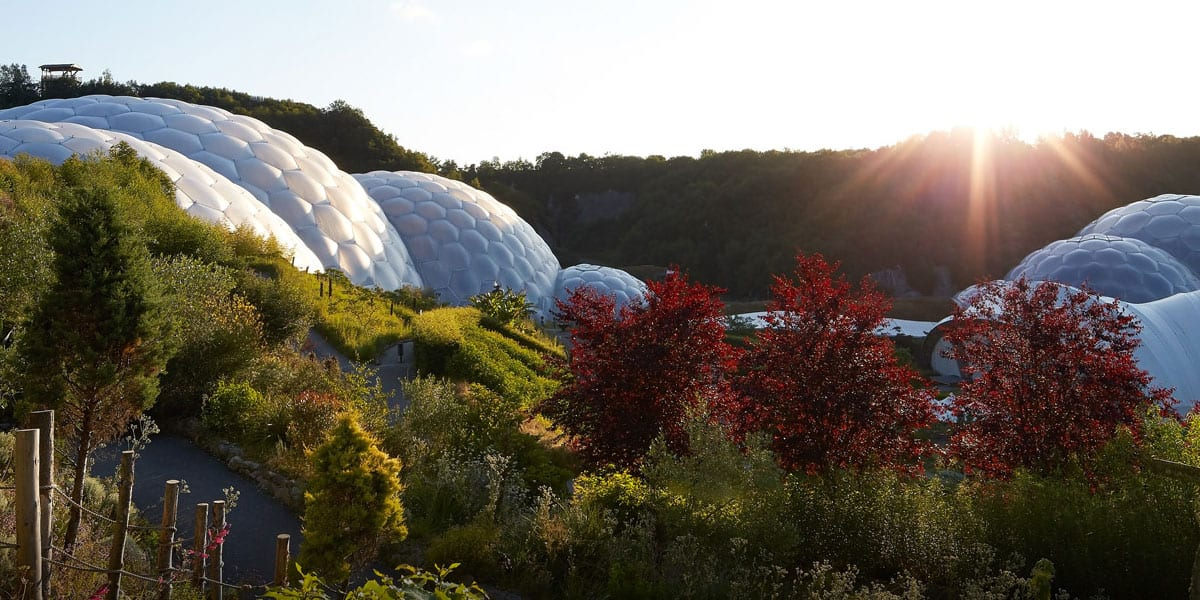 eden-sessions-eden-project-falmouth-greenbank