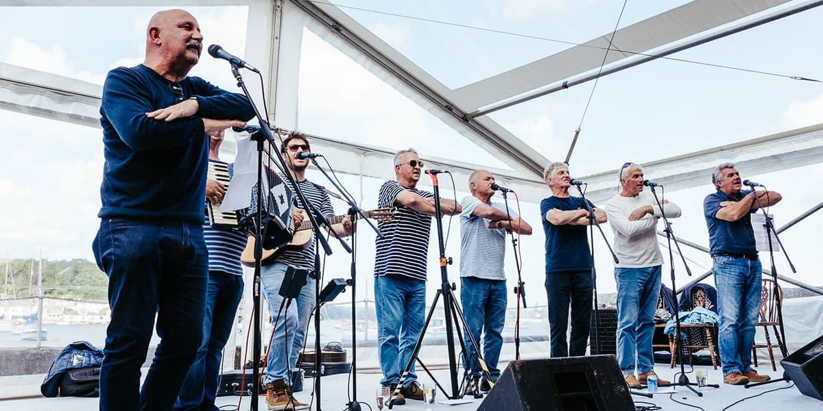 falmouth-international-sea-shanty-festival-the-greenbank-hotel-2020-cornwall-falmouth