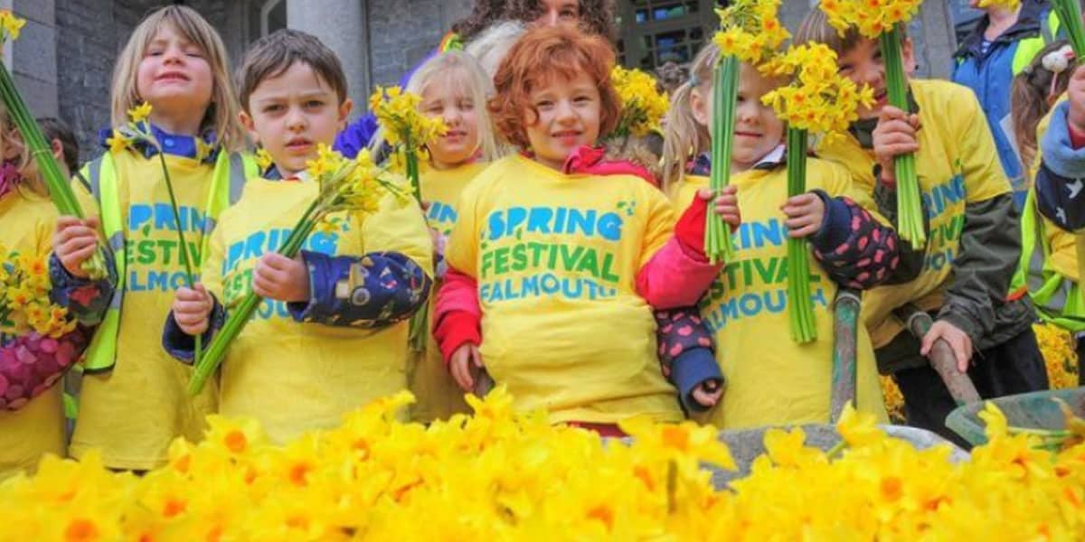 falmouth-spring-festival-2020-cornwall-the-greenbank-falmouth