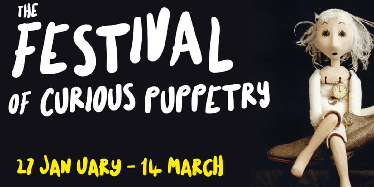 festival-of-puppetry-the-poly-falmouth-things-to-do-in-cornwall-2020