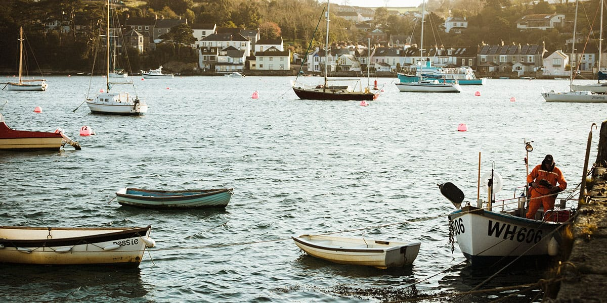 fisherman-at-the-greenbank-hotel-falmouth-cornwall