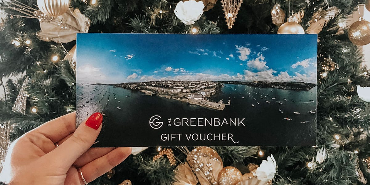 charity work in cornwall-gift-vouchers-at-the-greenbank-hotel-falmouth-cornwall