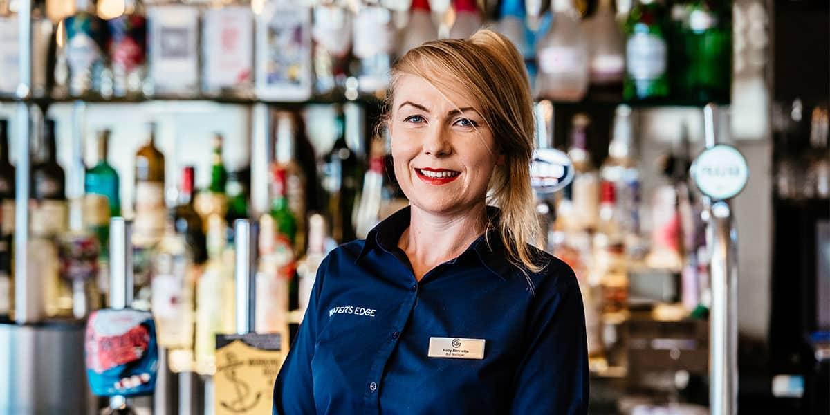 meet-holly-bennetts-bar-manager-at-the-greenbank-hotel-falmouth-cornwall-cornish-life