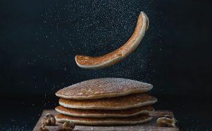 pancakes-greenbank-hotel-nick-hodges-falmouth-cornwall