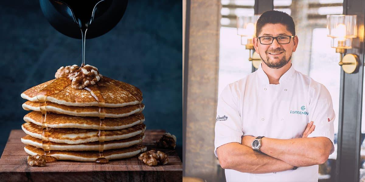 pancake-day-recipes-greenbank-hotel-nick-hodges-falmouth-cornwall