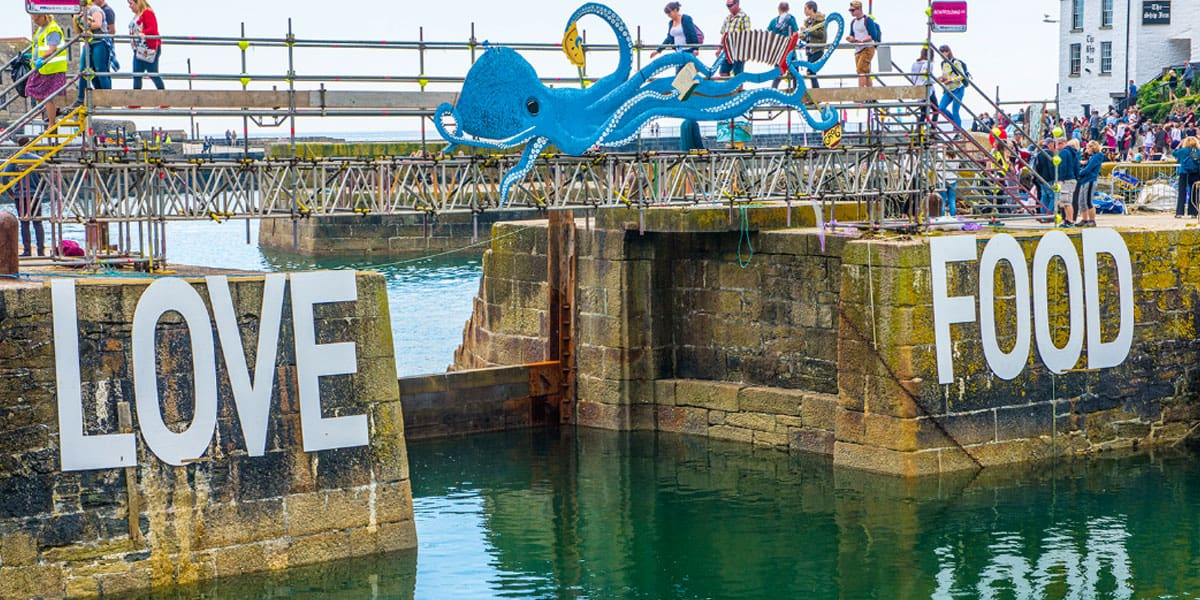 porthleven-food-festival-whats-on-in-cornwall-2020