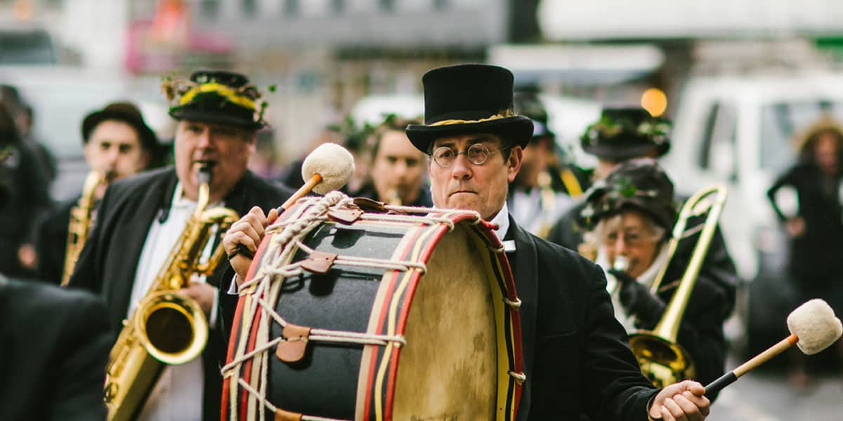st-ives-feast-day-whats-on-in-cornwall-2020