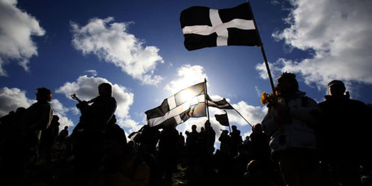 st-pirans-day-cornwall-2020